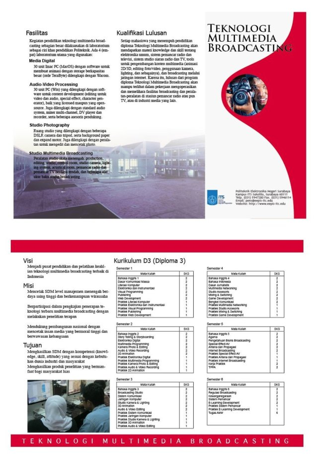 multimedia_broadcasting_brochure_by_ndundupan-d4jn8bw
